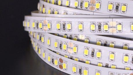 Strisce LED 2835