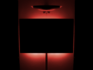 TV_LIGHT_RED_store-300x227