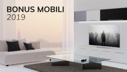 Ledpro lighting solutions - Bonus mobili iva ...